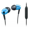 Наушники Philips SHE3905