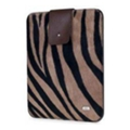 Чехлы и защитные пленки для планшетовSOX SERPENTE TAB Galaxy TAB 7 brown (LLC CH 03 GX7)