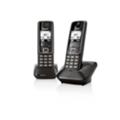 РадиотелефоныGigaset A420 Duo