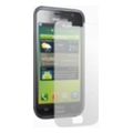Samsung ADPO  i9000 Galaxy S ScreenWard