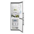 ХолодильникиElectrolux EN 3441 JOX