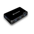 USB-хабы и концентраторыTranscend TS-HUB3K