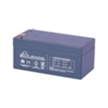 Аккумуляторы для ИБПLeoch DJW 12-32