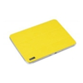 Чехлы и защитные пленки для планшетовRock Elegant для Samsung Galaxy Tab 3 10.1 P5200/P5210 Yellow
