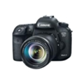 Цифровые фотоаппараты Canon EOS 7D mark II 18-135 IS STM Kit