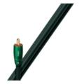 Аудио- и видео кабелиAudioQuest Forest Coax 1,5m