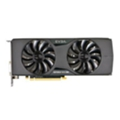 Видеокарты EVGA GeForce GTX 980 04G-P4-2983-KR