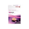 Impression Xerox Colour s (003R97672)