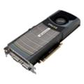 ВидеокартыZOTAC GeForce GTX480 ZT-40101-10P