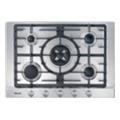 Кухонные плиты и варочные поверхностиMiele KM 2034