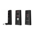 Модемы 3G, GSM, CDMAPantech UML295
