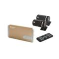 ВидеорегистраторыParkCity DVR HD 460