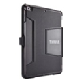 Thule Atmos X3 iPad Air 2 Black (TAIE3139K)