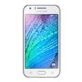 Мобильные телефоныSamsung Galaxy J7