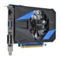 ВидеокартыGigabyte GeForce GT730 GV-N730D5OC-1GI