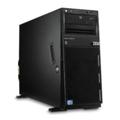СерверыIBM System x3300 M4 (7382E3G)