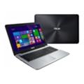 НоутбукиAsus R556LJ (R556LJ-XO164D)