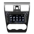 Автомагнитолы и DVDFly Audio E66042NAVI