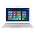 НоутбукиAcer Aspire S7-393-55204G12EWS (NX.MT2EU.008)