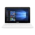 НоутбукиAsus EeeBook E202SA (E202SA-FD0012D) White