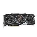 ВидеокартыGigabyte GeForce GTX 980 GV-N980XTREME-4GD