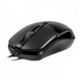 Клавиатуры, мыши, комплектыSven RX-112 Black PS/2