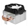 Кулеры и системы охлажденияArctic Cooling Freezer A11