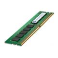 HP 805669-B21