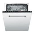 Посудомоечные машиныCandy CDIM 5146