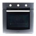 Духовые шкафыInterline EFZ 670 X/2