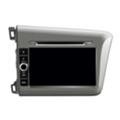 Автомагнитолы и DVDFly Audio 75010A01