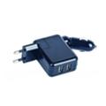 Зарядные устройства для мобильных телефонов и планшетовGembird MP3A-UC-ACCAR