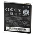 Аккумуляторы для мобильных телефоновHTC BM65100 (2100 mAh)