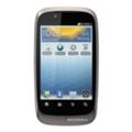 Мобильные телефоныMotorola Fire XT