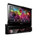 Автомагнитолы и DVDPioneer AVH-3800DVD