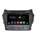 Автомагнитолы и DVDINCAR AHR-2483