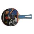 Ракетки для настольного теннисаSprinter H-007