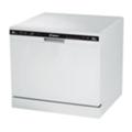 Посудомоечные машиныCandy CDCP 8/E