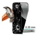 Защитные пленки для мобильных телефоновDrobak Lenovo Vibe Z2 Pro (K920) Anti-Shock (506703)