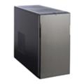 КорпусаFractal Design Define R5 Titanium w/o PSU