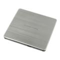 Оптические приводыLG GP60NS60 Silver