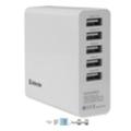Портативные зарядные устройстваDefender ExtraLife Multi 13000 (83612)