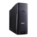 Настольные компьютерыAcer Aspire TC-780 (DT.B5DME.002)