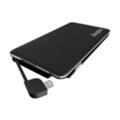 Портативные зарядные устройстваEnergizer XP5000M 5000mAh Black