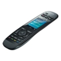 Logitech Harmony Ultimate One (915-000228)