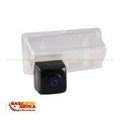 Камеры заднего видаGazer CC100+CA313