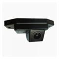 Камеры заднего видаPrime-X CA-9575 (Toyota prado 2005-2008, 2012)