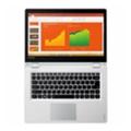 НоутбукиLenovo Yoga 510-14 ISK (80S700EYRA) White