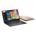 НоутбукиDell XPS 13 9360 (9360-0268) Rose Gold