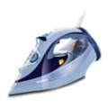 УтюгиPhilips GC 4526/20